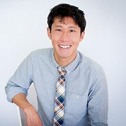 dr-herbert-tsien-chan-250